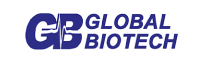 Global Biotech Inc.