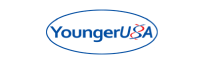 YoungerUSA, LLC