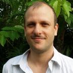 Camilo Libedinsky