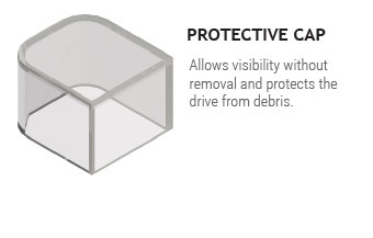 Protective Case - EDDS