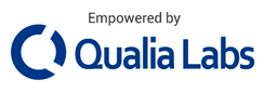 Qualia Empowered